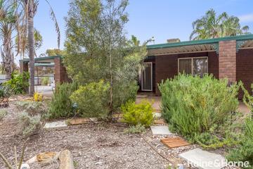 Recently Sold 3 Third Street, Dublin, 5501, South Australia
