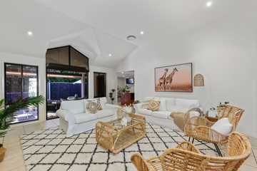 Recently Sold 12 Truscot Place, Thornlands, 4164, Queensland