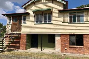 Recently Sold 49 JONES STREET, Wandal, 4700, Queensland
