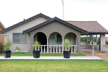 Recently Sold 27 Mengarvie Road, Parkes, 2870, New South Wales