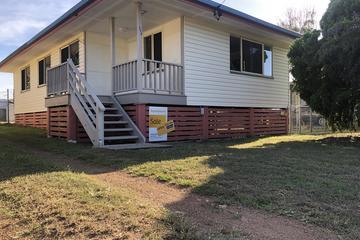 Recently Sold 276 Dempsey Street, Koongal, 4701, Queensland