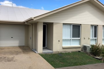 Recently Sold 16/74 Richmond Street, Berserker, 4701, Queensland
