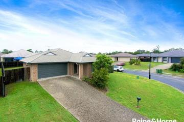 Recently Sold 6 Bickle Place, North Booval, 4304, Queensland