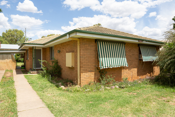 Recently Sold 13 Dayal Street, Tamworth, 2340, New South Wales