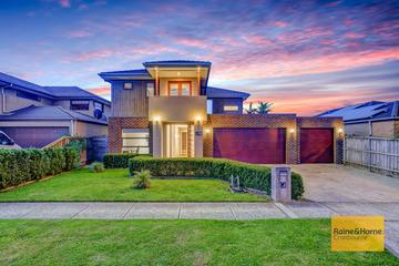 Recently Sold 58 Thunderbolt Drive, Cranbourne East, 3977, Victoria