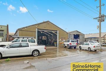 Recently Sold 151 Elliott Road, Banyo, 4014, Queensland