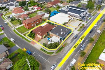 Recently Sold 141 Reilly Street, Lurnea, 2170, New South Wales