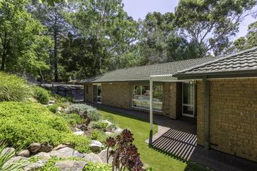 Recently Sold 2 Glen Avenue, Hawthorndene, 5051, South Australia