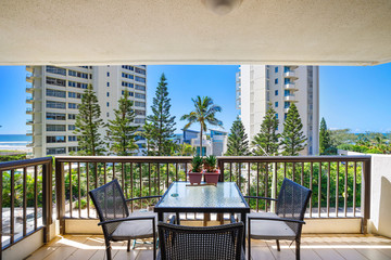 Recently Sold 304/28 Northcliffe Terrace, Surfers Paradise, 4217, Queensland