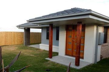 Recently Sold 75 Damian Leeding Way, Upper Coomera, 4209, Queensland