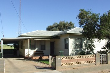 Recently Sold 17 Mary Street, Port Augusta, 5700, South Australia