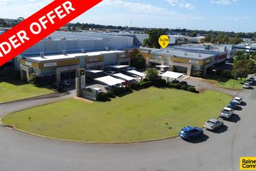 Recently Sold 6 / 19 Mumford Place, Balcatta, 6021, Western Australia