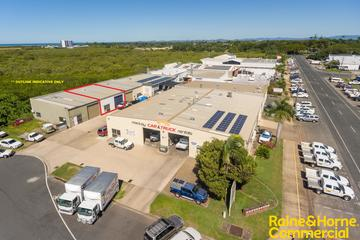 Recently Listed 8/1 Chain Street, East Mackay, 4740, Queensland