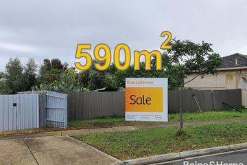 Recently Sold 683 Ballarat Road, Ardeer, 3022, Victoria