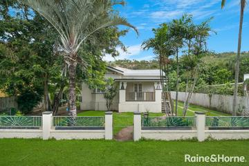 Recently Sold 509 Stuart Drive,, Stuart, 4811, Queensland