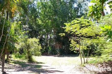 Recently Sold 81 Paradise Palm Drive, Tully Heads, 4854, Queensland