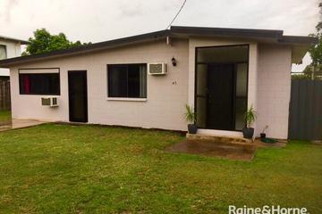 Recently Sold 45 MALLEE STREET, Condon, 4815, Queensland