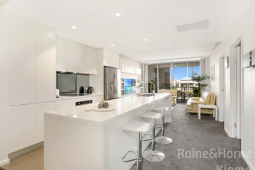 Recently Sold 2201/65 Manning Street, Kiama, 2533, New South Wales