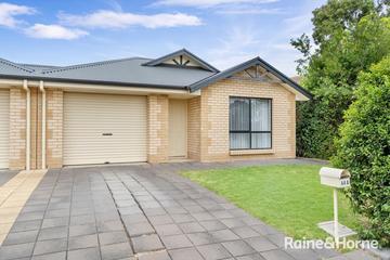 Recently Sold 44a Travers Street, Sturt, 5047, South Australia