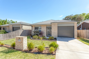 Recently Sold 2/13 Fromalls Street, Harristown, 4350, Queensland
