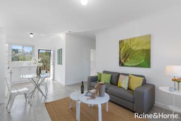 Recently Sold 5/383 Regency Road, Prospect, 5082, South Australia