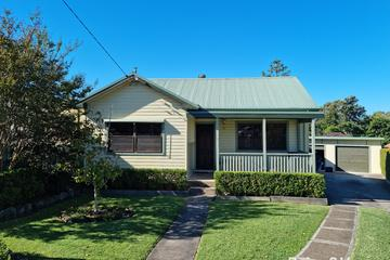Recently Sold 95 Naughton Avenue, Birmingham Gardens, 2287, New South Wales