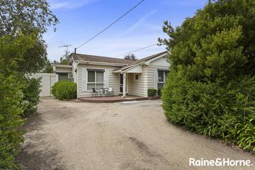 Recently Sold 5 Park Avenue, Capel Sound, 3940, Victoria