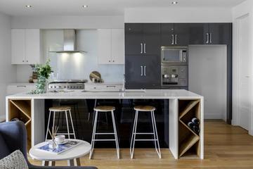 Recently Sold 27 Bonython Way, Craigburn Farm, 5051, South Australia