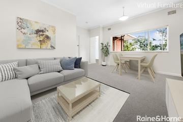 Recently Sold 13/5A Frances Street, Randwick, 2031, New South Wales