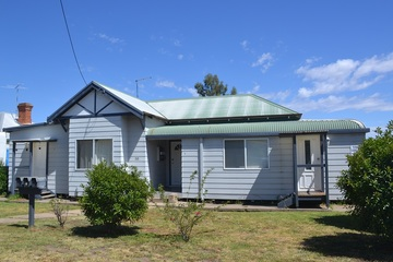 Recently Sold 1-3/30 Chester Street, Inverell, 2360, New South Wales