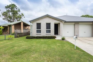Recently Sold 1/26 Waratah Avenue, Yamba, 2464, New South Wales