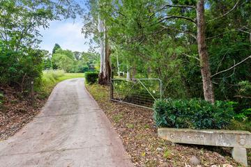 Recently Sold 5/26 Siletta Road, Niagara Park, 2250, New South Wales