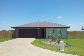 Recently Sold 6 She Oak Court, Ayr, 4807, Queensland