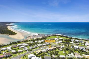 Recently Sold 11 Highview Drive, Dolphin Point, 2539, New South Wales