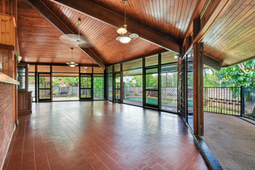 Recently Sold 49 Flinders Drive, Stuart Park, 0820, Northern Territory