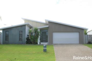 Recently Sold 4 Iluka Court, East Mackay, 4740, Queensland