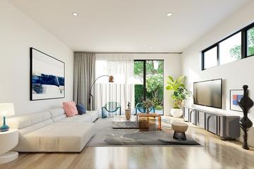 Recently Sold 1 Letcher Street, Oaklands Park, 5046, South Australia
