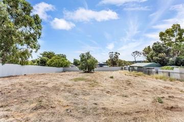 Recently Sold 1C Elizabeth Street, Murray Bridge, 5253, South Australia
