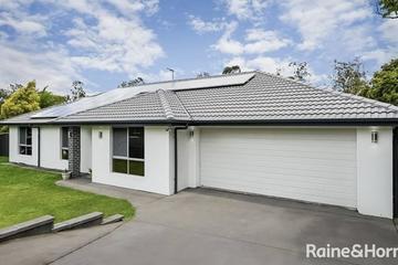 Recently Sold 20 Kadlunga Court, Boronia Heights, 4124, Queensland