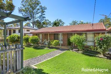 Recently Sold 17 Helmet Court, Hillcrest, 4118, Queensland