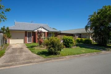 Recently Sold 25 Diddams Street, Loganholme, 4129, Queensland