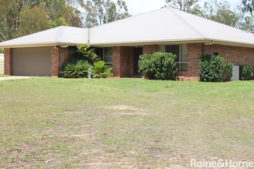 Recently Sold lot 9, 92 George Street, Nanango, 4615, Queensland