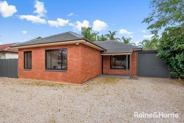 Recently Sold 89 Hendrie Street, Morphettville, 5043, South Australia