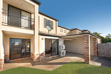 Recently Sold 6/2 Prudence Court, Carina, 4152, Queensland