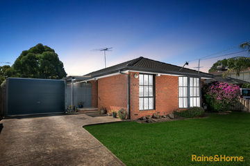 Recently Sold 19 Maiden Court, Epping, 3076, Victoria