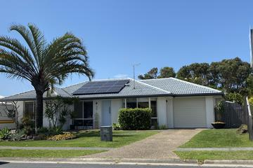 Recently Sold 35 Ti Tree Avenue, Bogangar, 2488, New South Wales
