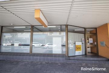 Recently Sold 25 Commercial Road, Port Augusta, 5700, South Australia