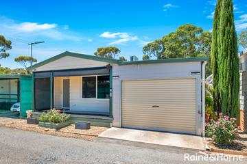 Recently Sold Site 59/556 Kings Road, Virginia, 5120, South Australia