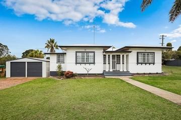 Recently Sold 24 Vacy Street, Newtown, 4350, Queensland