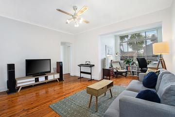 Recently Sold 3/15 Wellington Street, Bondi, 2026, New South Wales